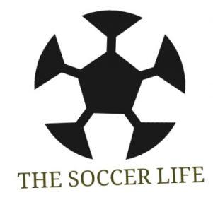 dream league 2019 kits