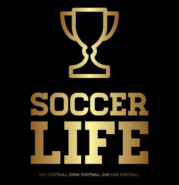 new style 7ea4c ef752 Real Madrid dream league soccer kits 2018 – Soccer Life